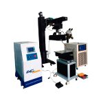 Laser Welding Machine AC LASER
